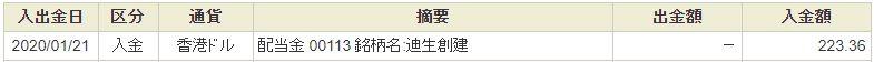 f:id:kazukabu:20200121200314j:plain