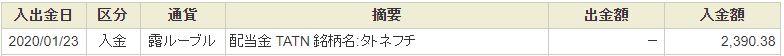 f:id:kazukabu:20200124195754j:plain