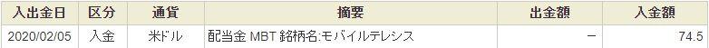 f:id:kazukabu:20200206103418j:plain