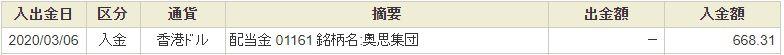 f:id:kazukabu:20200306173043j:plain