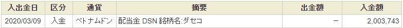 f:id:kazukabu:20200310184009j:plain