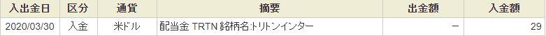f:id:kazukabu:20200401161234j:plain