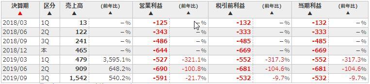 f:id:kazukabu:20200403175858j:plain