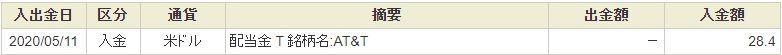 f:id:kazukabu:20200511220602j:plain