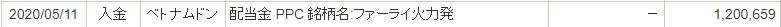 f:id:kazukabu:20200511222643j:plain