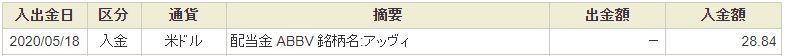 f:id:kazukabu:20200518233426j:plain