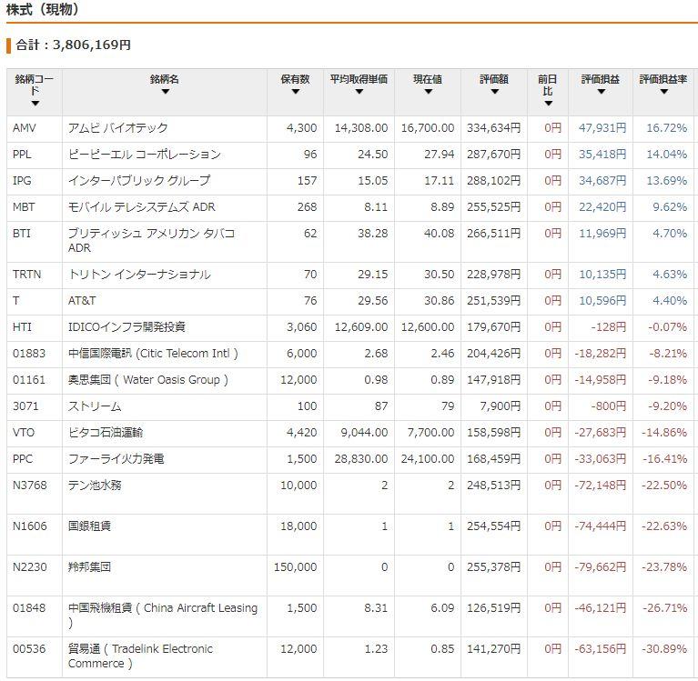 f:id:kazukabu:20200531102316j:plain