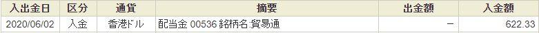 f:id:kazukabu:20200603204508j:plain