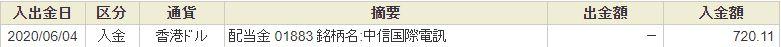 f:id:kazukabu:20200604195410j:plain