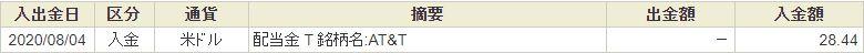 f:id:kazukabu:20200812230419j:plain