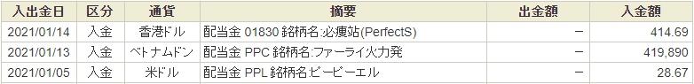 f:id:kazukabu:20210131131758j:plain