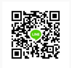 f:id:kazukazu0099mi:20181024150159j:plain