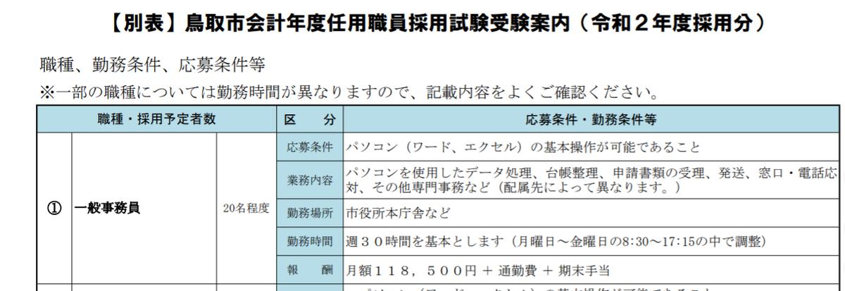 f:id:kazukazu1114:20200116031141j:plain