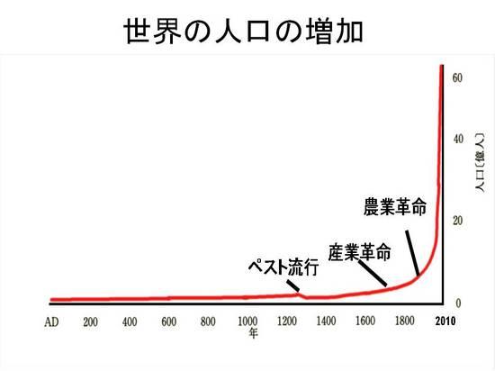 f:id:kazukazuda08:20200617211320j:plain