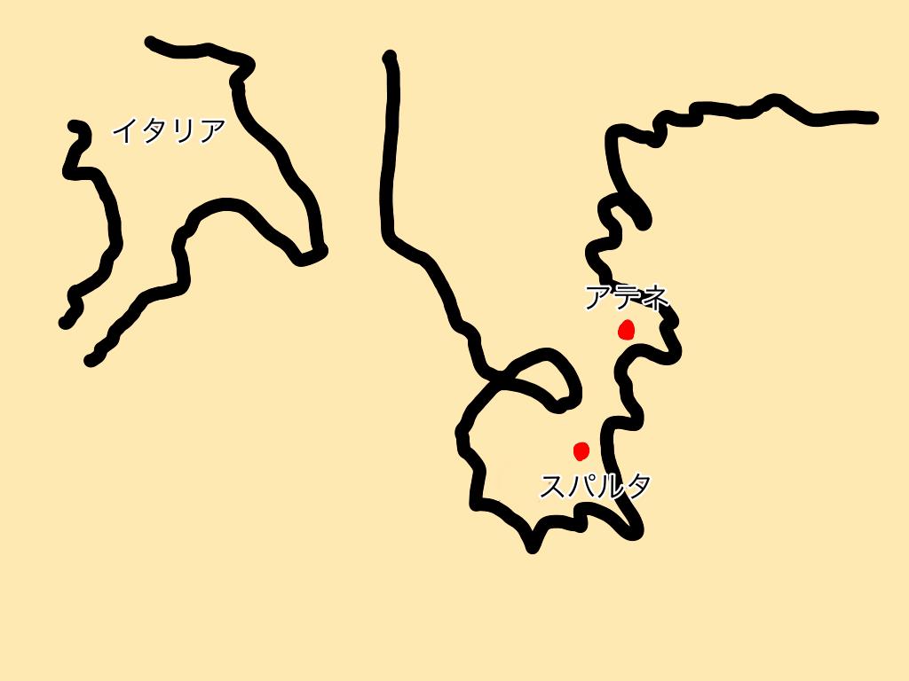 f:id:kazukazuda08:20200619133727p:plain