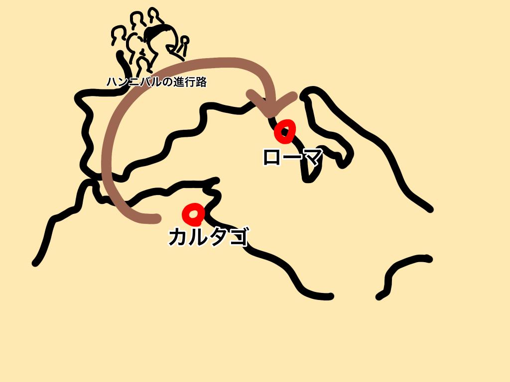 f:id:kazukazuda08:20200619135145p:plain