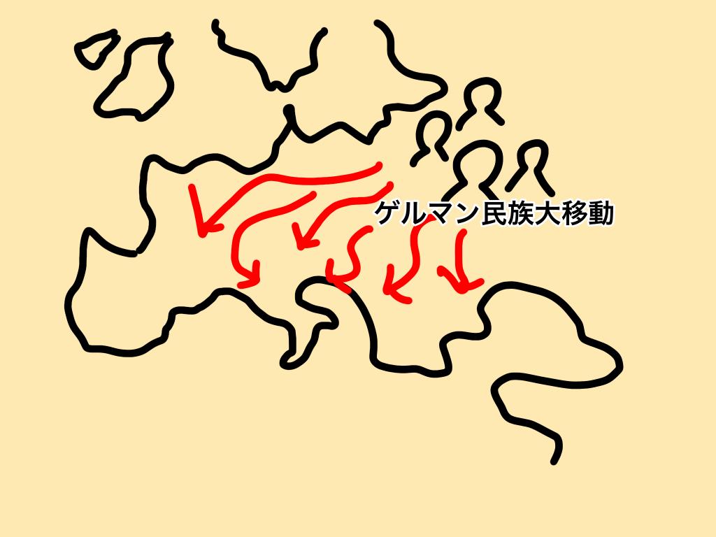 f:id:kazukazuda08:20200619141656p:plain