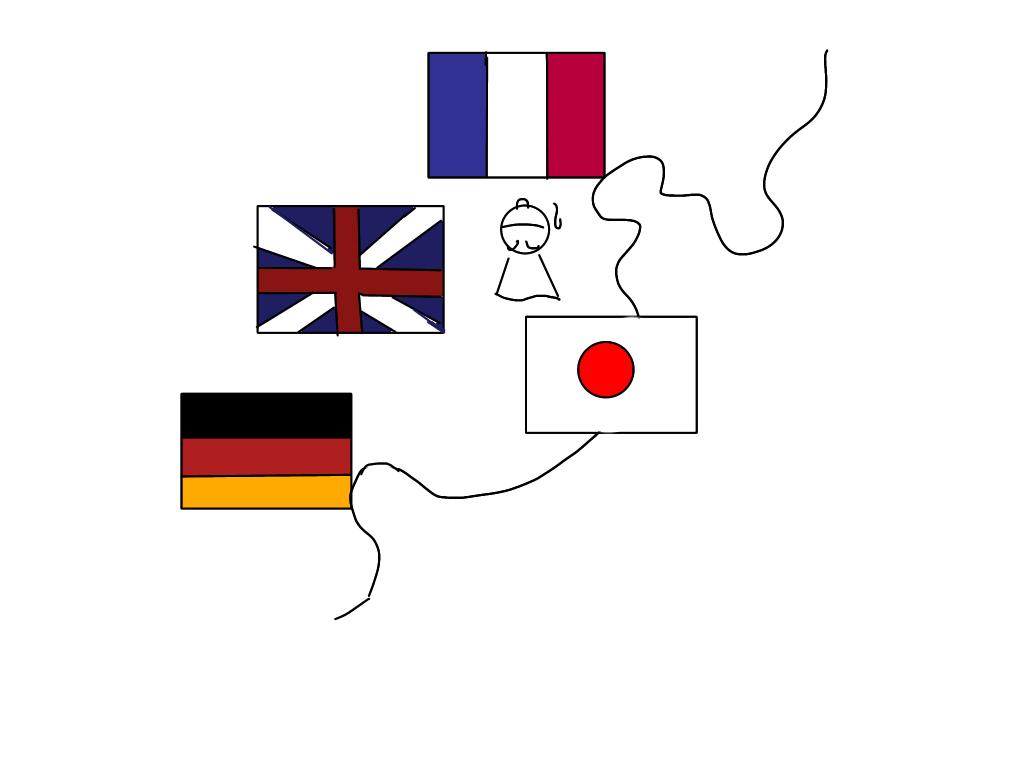 f:id:kazukazuda08:20200621182153p:plain