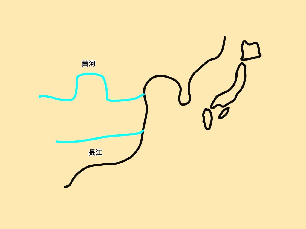 f:id:kazukazuda08:20200629182536p:plain