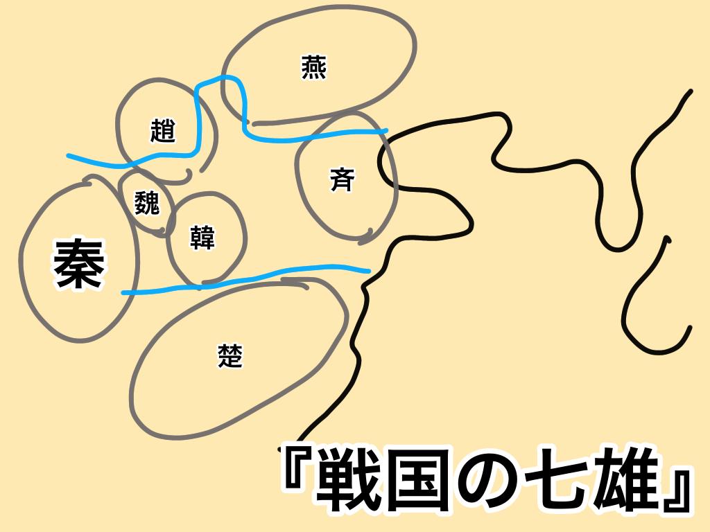 f:id:kazukazuda08:20200629182649p:plain