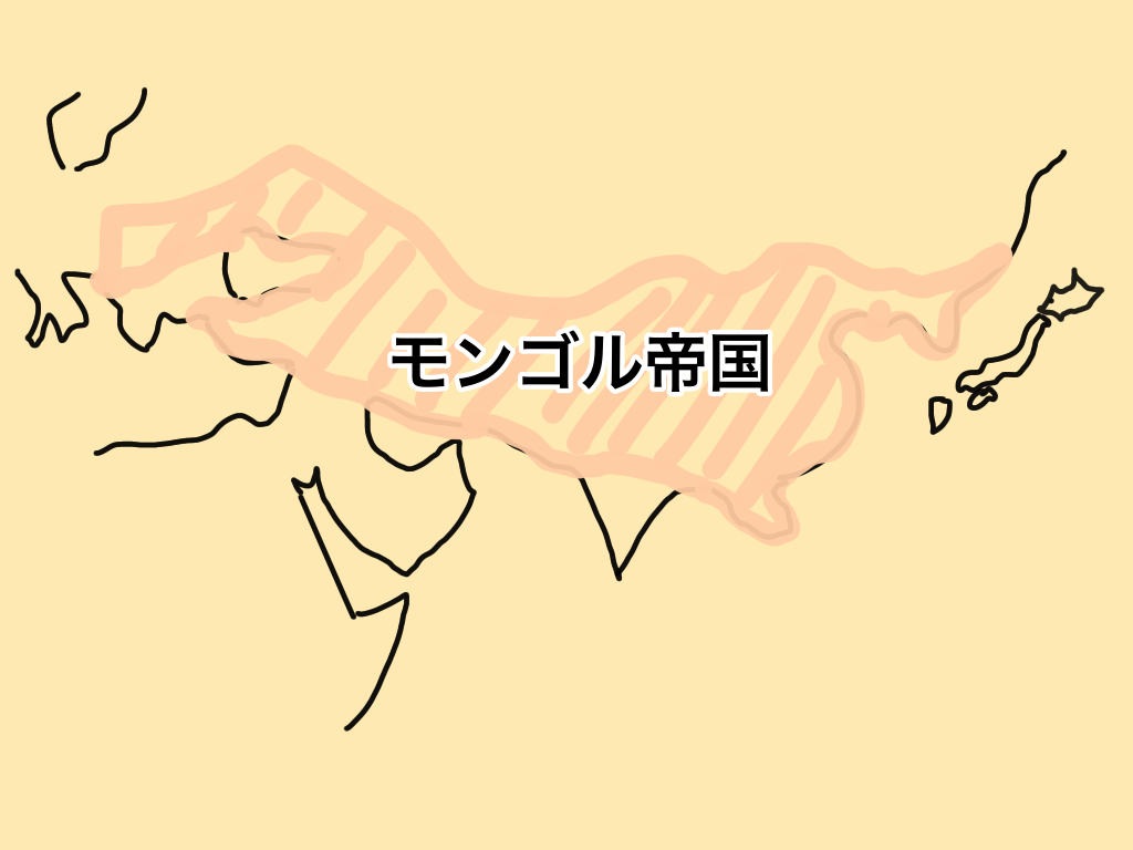 f:id:kazukazuda08:20200702223736p:plain
