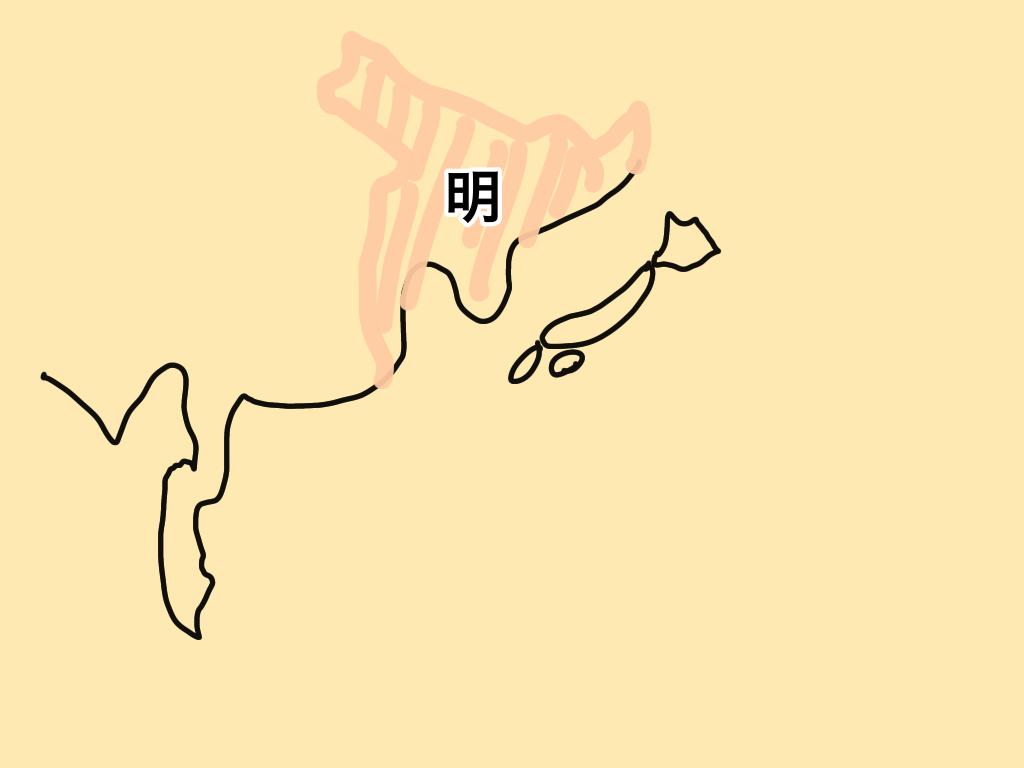 f:id:kazukazuda08:20200702223807p:plain
