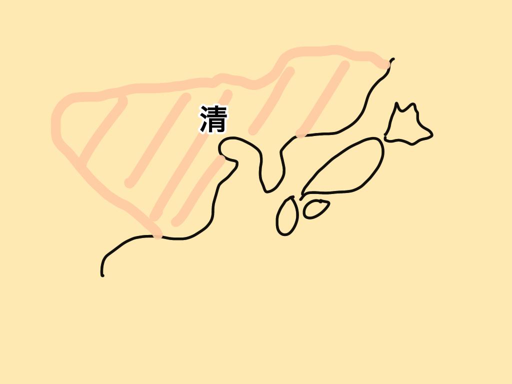 f:id:kazukazuda08:20200702223843p:plain