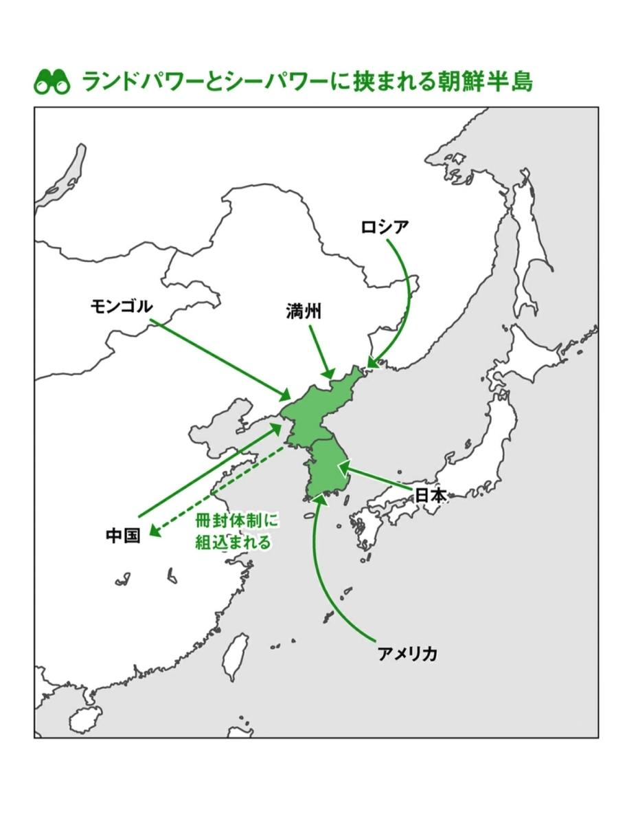 f:id:kazukazuda08:20200723145724j:plain