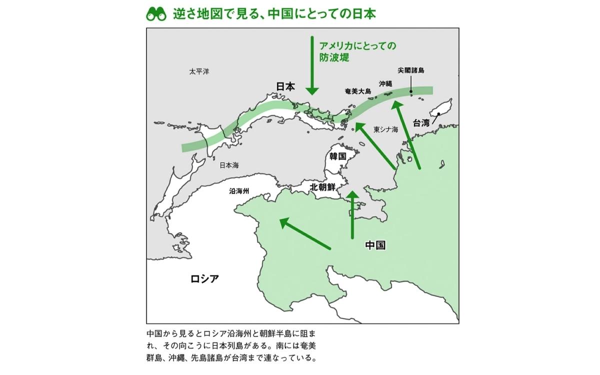 f:id:kazukazuda08:20200730210535j:plain