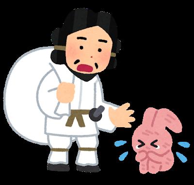 f:id:kazukazuda08:20200812173829p:plain