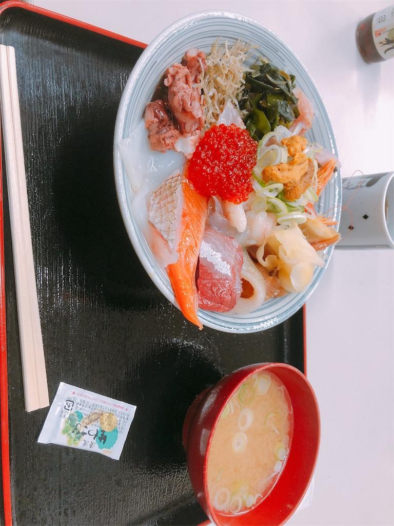 f:id:kazuki-iroiro:20190127132056j:image