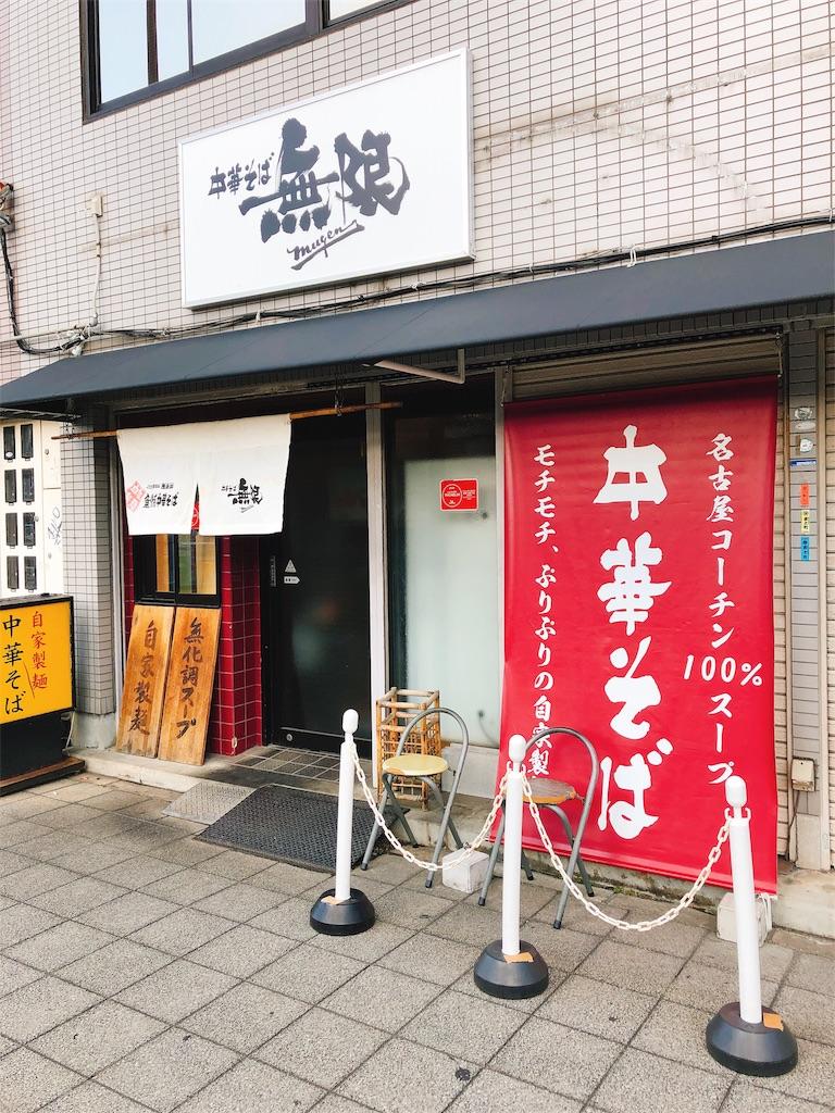 f:id:kazuki-iroiro:20190127152213j:image