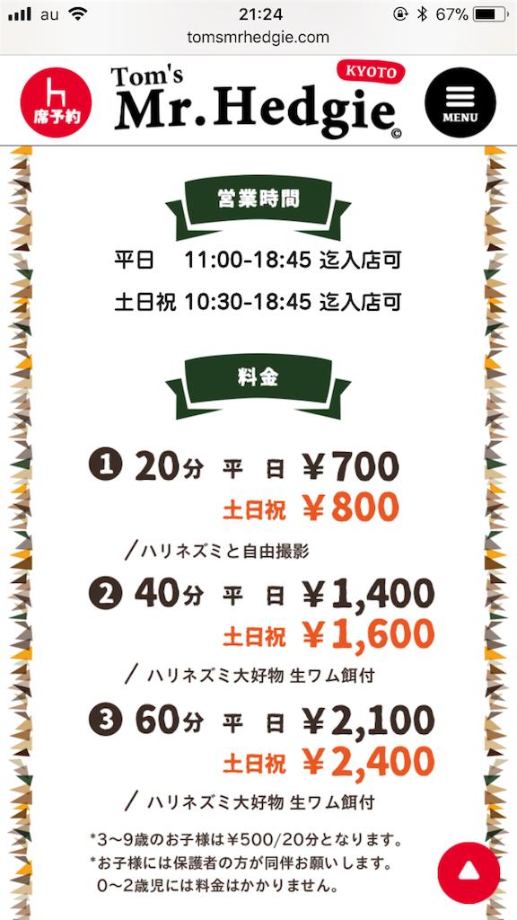 f:id:kazuki-iroiro:20190211212427p:image