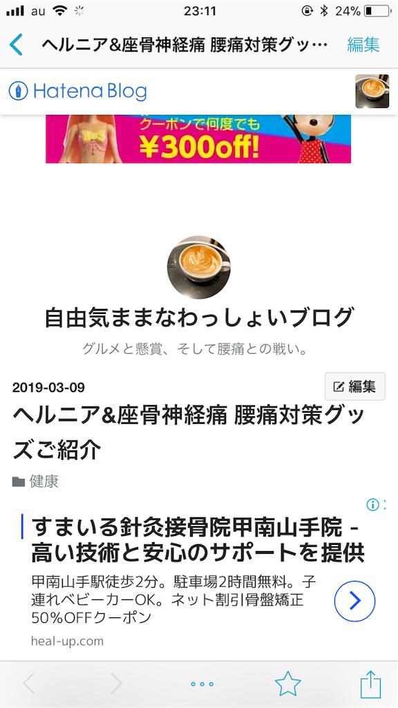 f:id:kazuki-iroiro:20190309231159p:image
