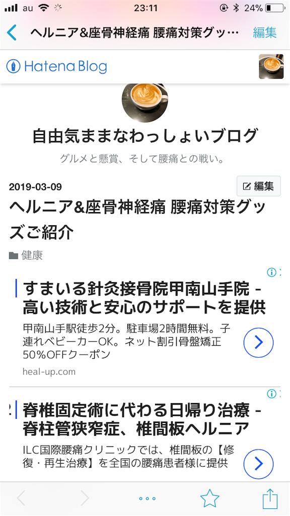 f:id:kazuki-iroiro:20190309231240p:image