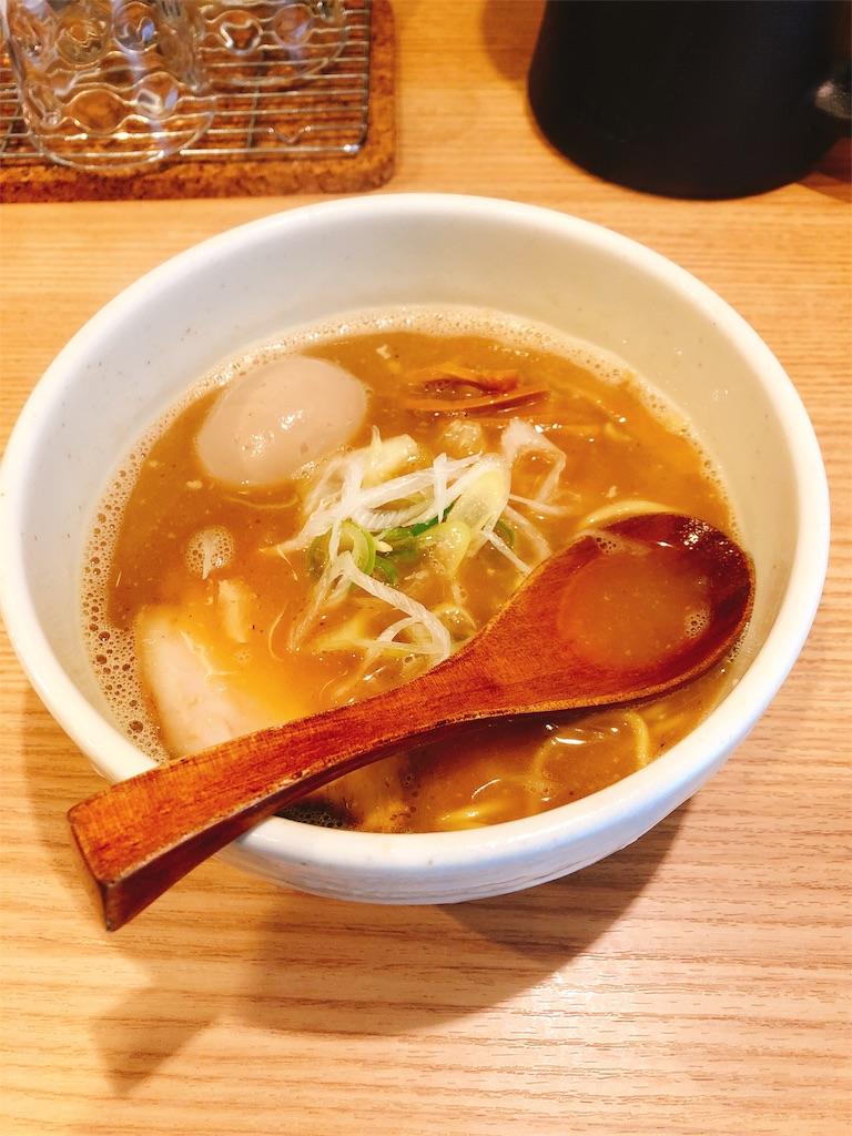 f:id:kazuki-iroiro:20190311103317j:image