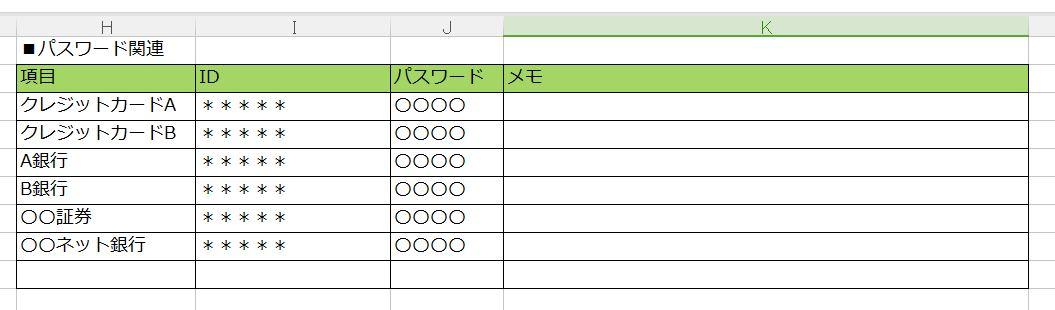 f:id:kazuki-iroiro:20190315193906j:plain
