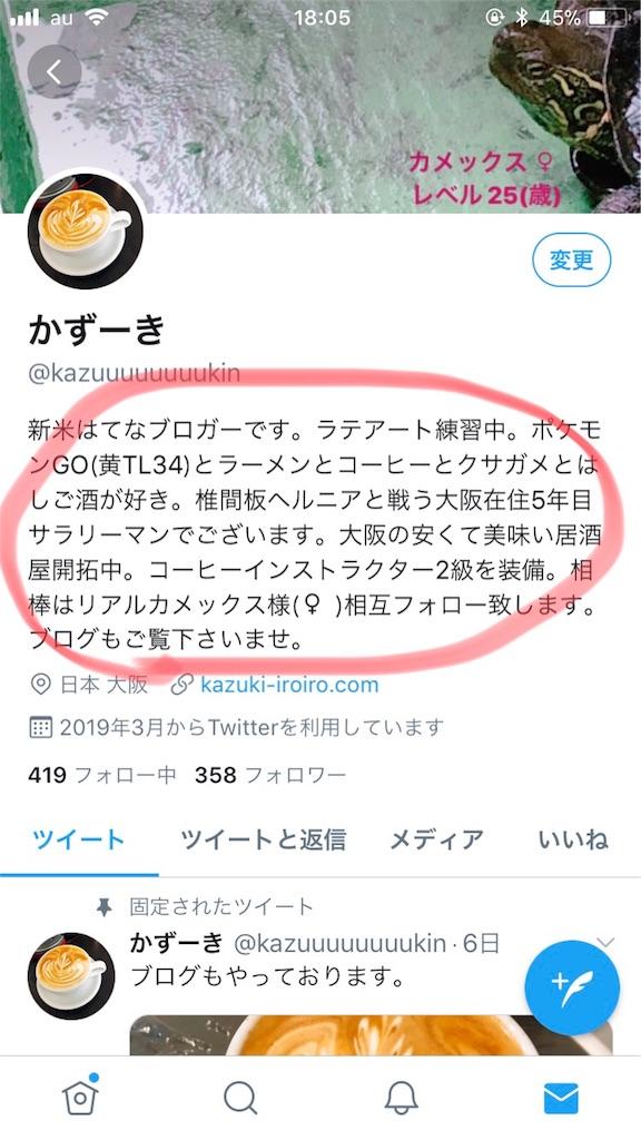 f:id:kazuki-iroiro:20190318180631j:image