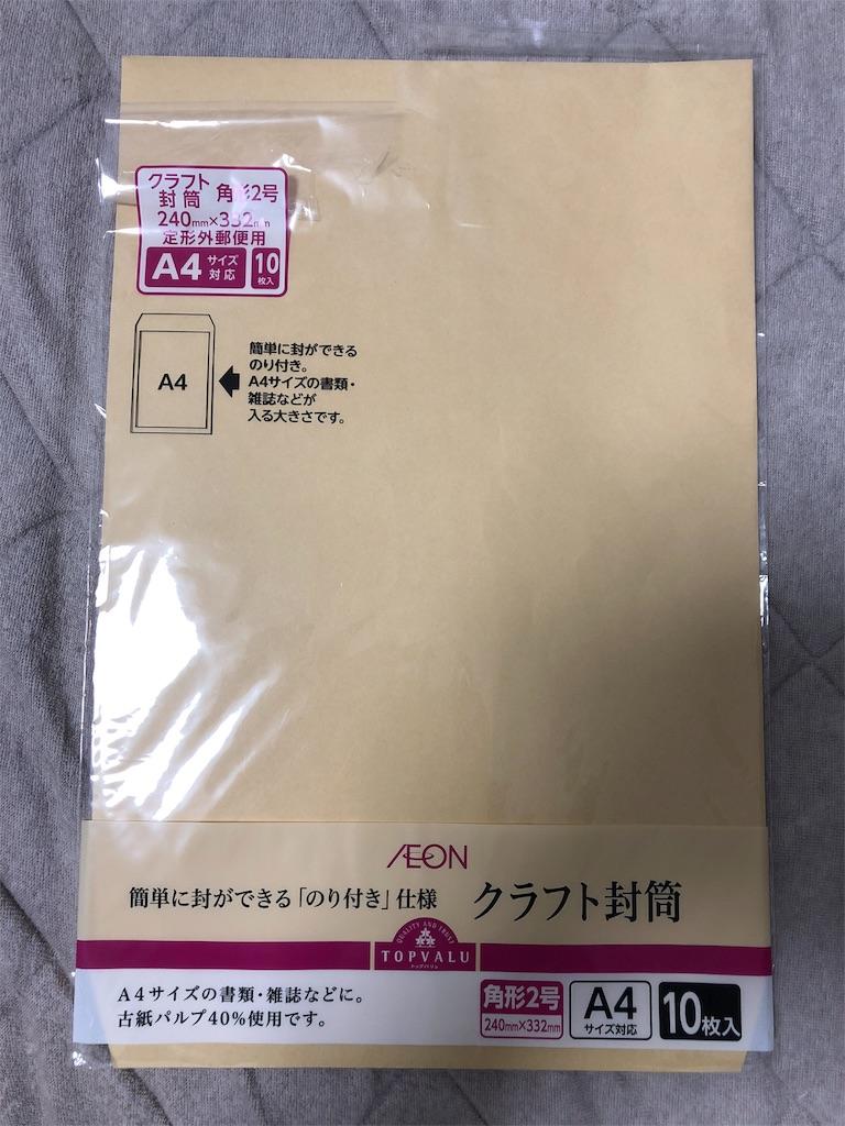 f:id:kazuki-iroiro:20190319005446j:image