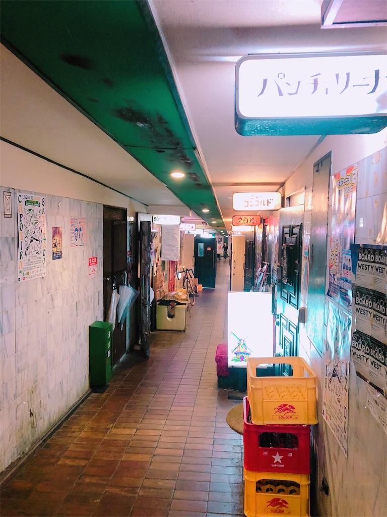 f:id:kazuki-iroiro:20190322201220j:image