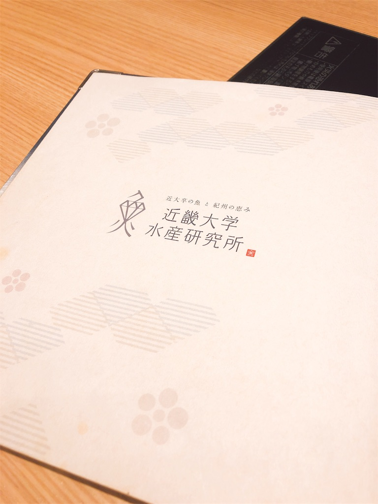 f:id:kazuki-iroiro:20190401210451j:image