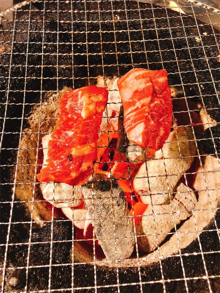f:id:kazuki-iroiro:20190423183602j:image