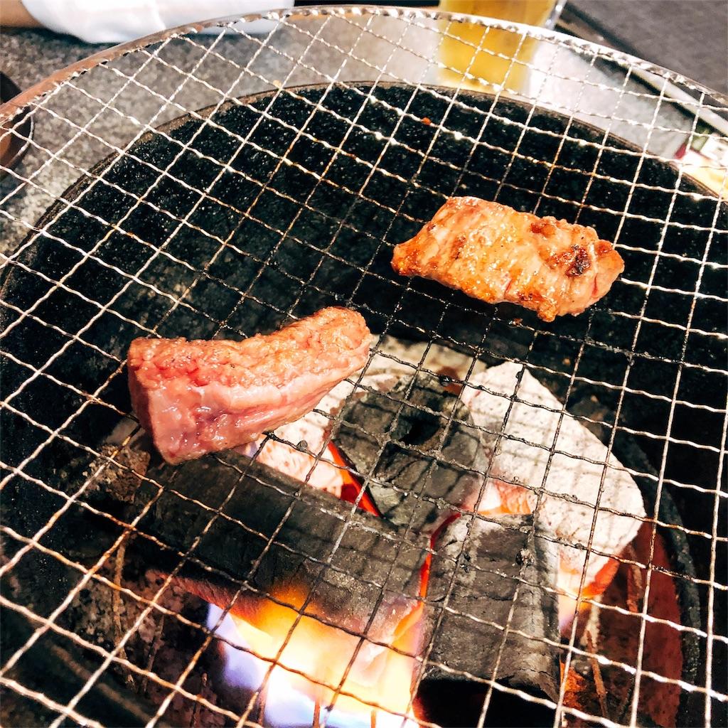 f:id:kazuki-iroiro:20190424205318j:image