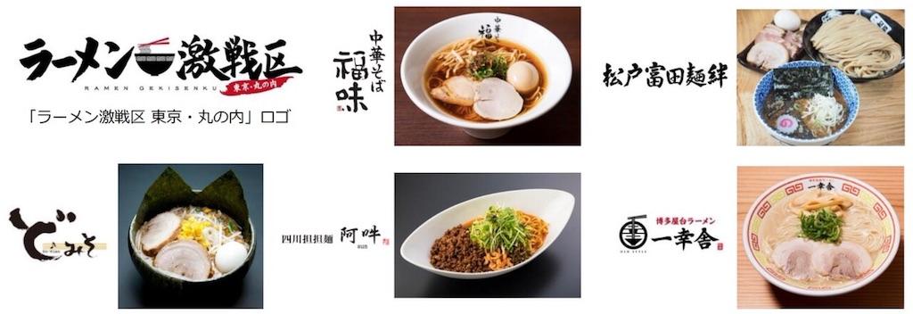 f:id:kazuki-iroiro:20190502221830j:image