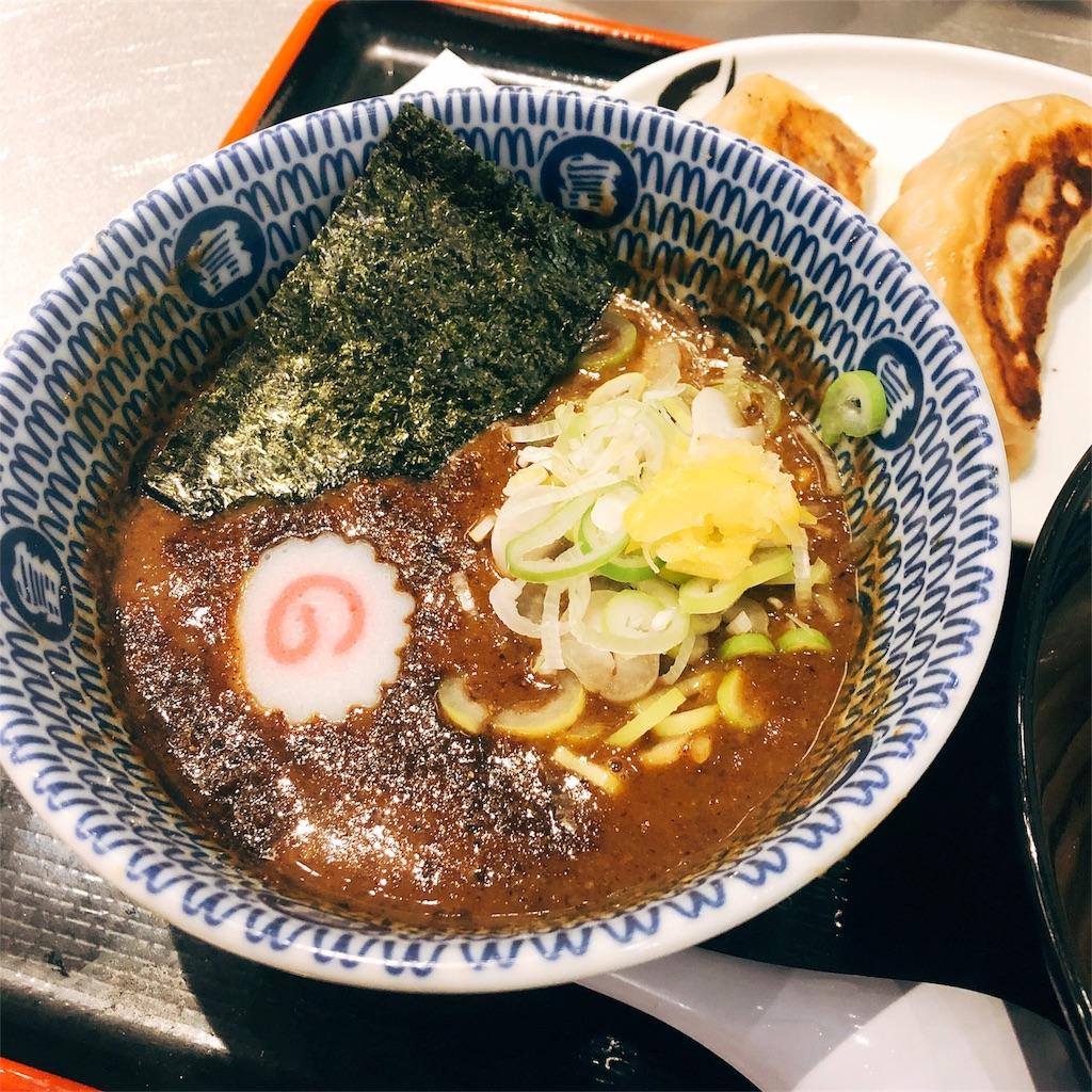 f:id:kazuki-iroiro:20190503162002j:image