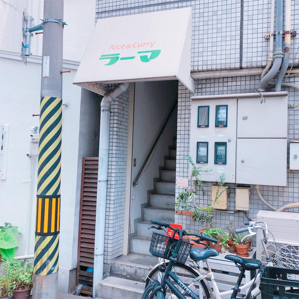 f:id:kazuki-iroiro:20190604184705j:image