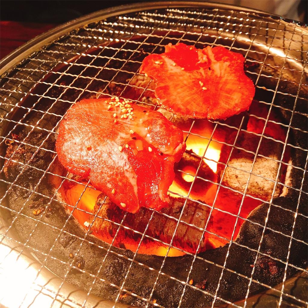 f:id:kazuki-iroiro:20190623161750j:image
