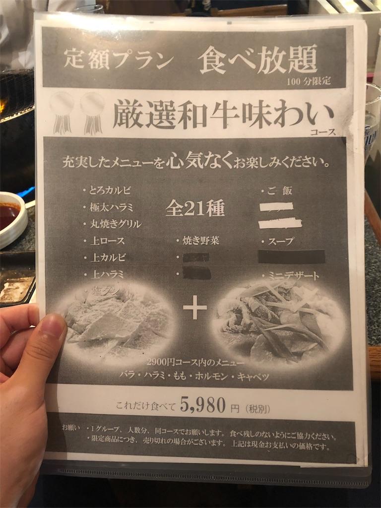 f:id:kazuki-iroiro:20190629000101j:image