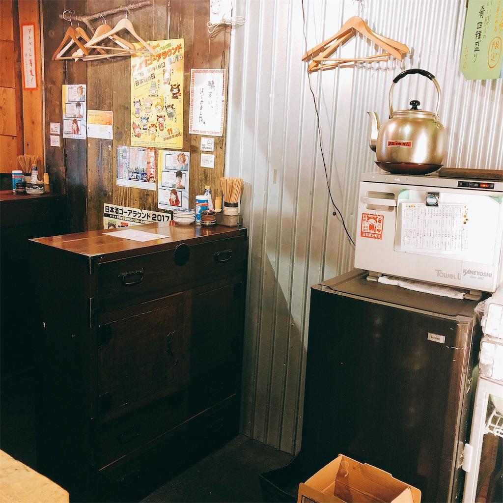 f:id:kazuki-iroiro:20190702173204j:image