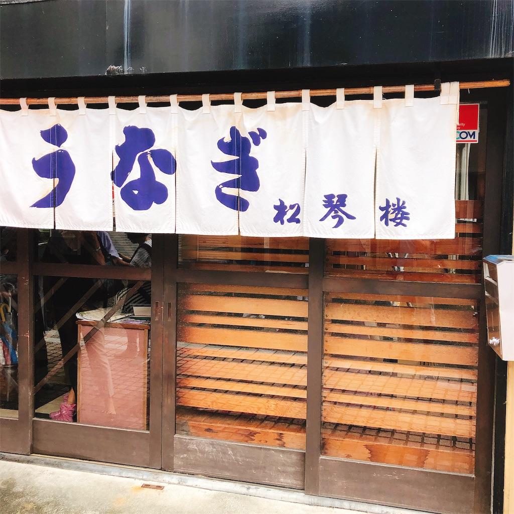 f:id:kazuki-iroiro:20190817080243j:image